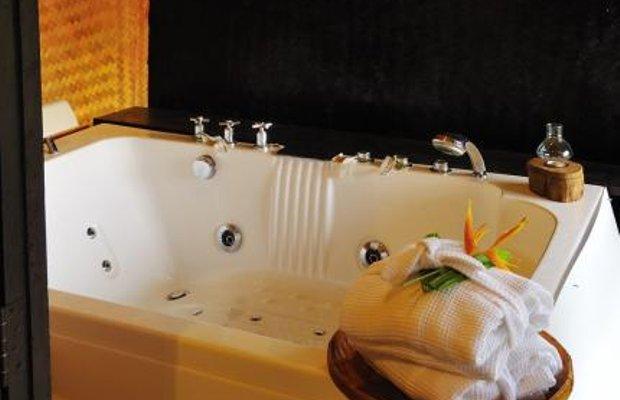 фото Phunacome Resort 145113899