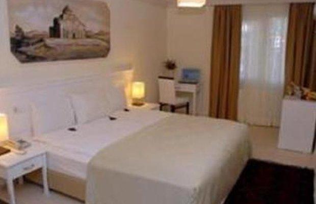 фото The Constantine Hotel 145130546
