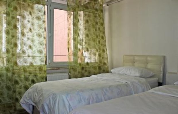фото Galatasaray Hostel 145136589