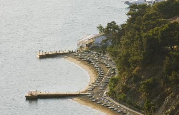 фото D-Resort Gocek 145136804