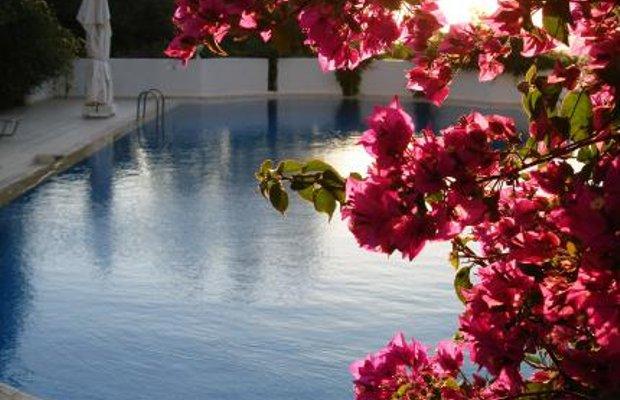 фото Lavanta Hotel 145137107