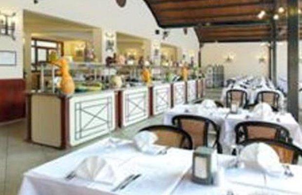 фото Noa Club Suncity Hotel 145137404
