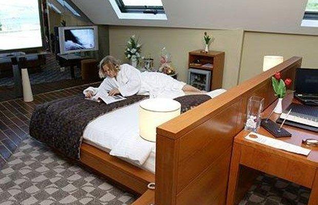 фото Orka Royal Hotel 145138239