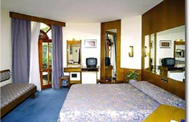 фото Club Hotel Sera 145138943