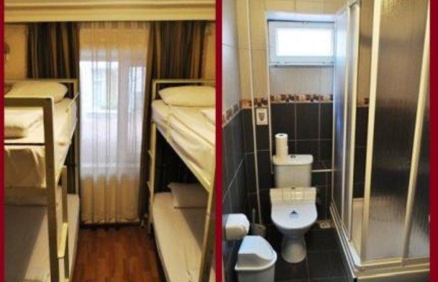 фото Antique Hostel & Guesthouse 145140956