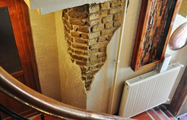 фото Antique Hostel & Guesthouse 145140962
