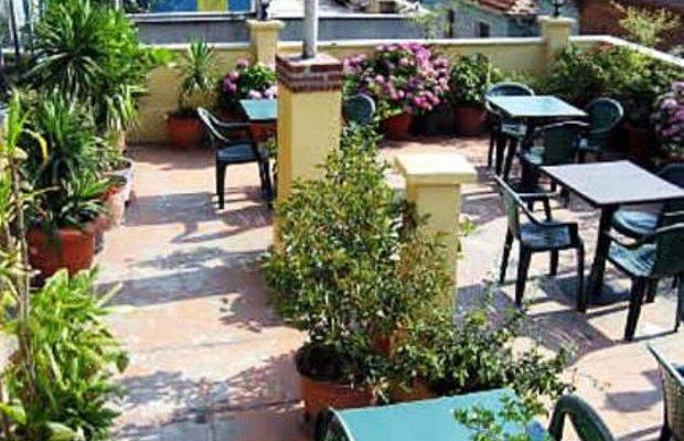 фото Отель Atlantis 145141022
