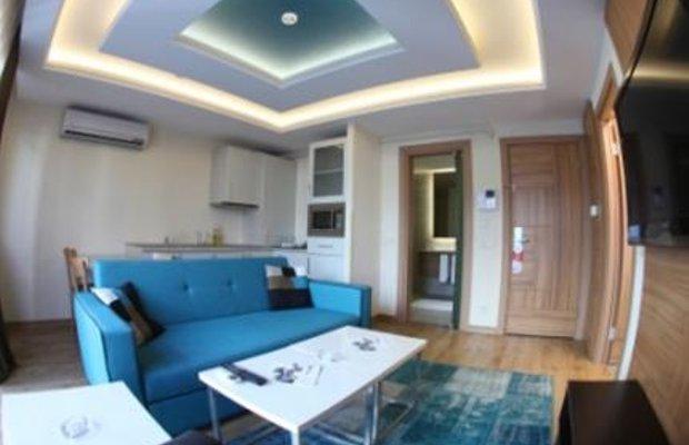 фото Rental House Istanbul 145142912