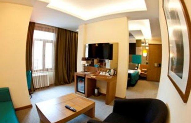 фото Rental House Istanbul 145142933