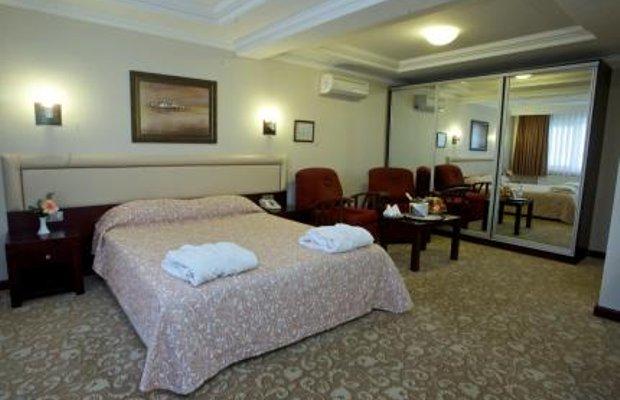 фото Ronax Hotel 145143559