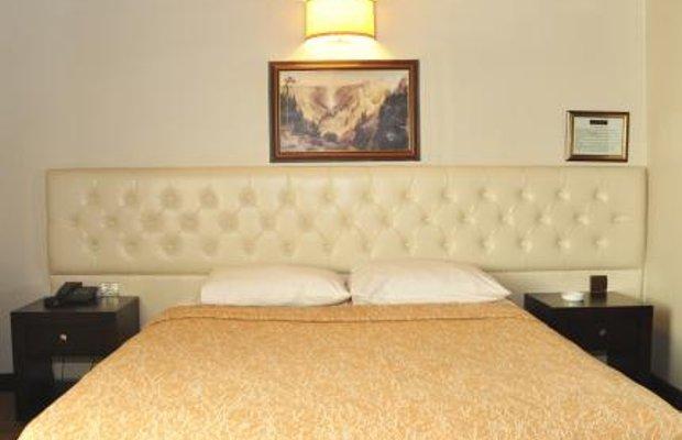фото Ronax Hotel 145143589