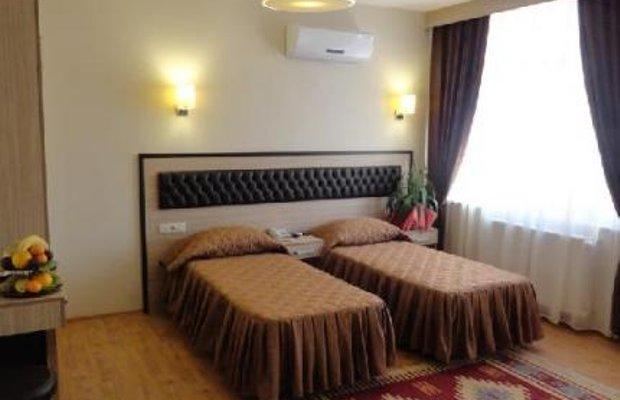 фото Отель Tugra 145144293