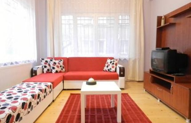 фото Rental House Istanbul Taksim Square 145144578