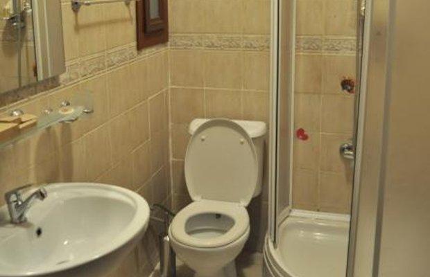 фото Hotel El Blanco 145147564