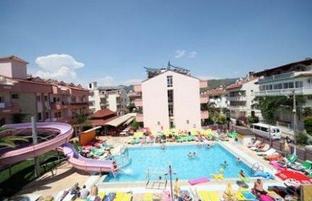 фото Rosy Apart Hotel 145148151