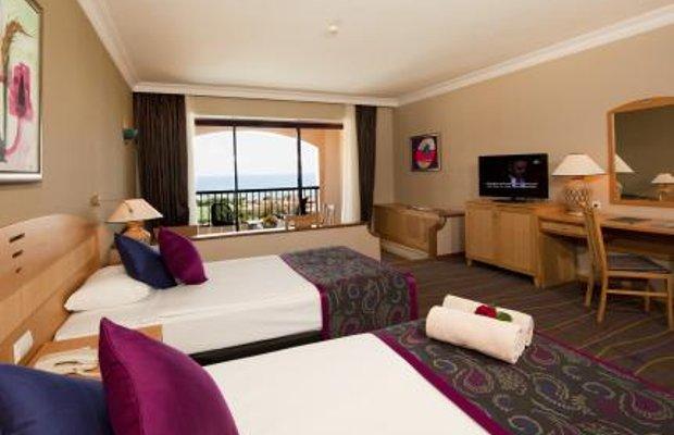 фото Hotel Sirene Belek Golf And Wellness 145148613