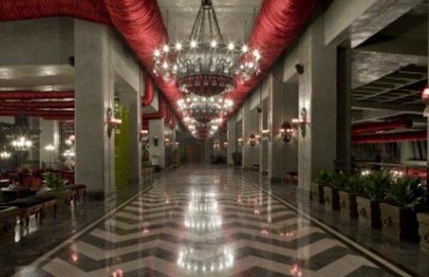 фото Shine Luxury Hotel 145149394
