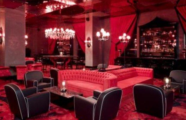 фото Shine Luxury Hotel 145149400
