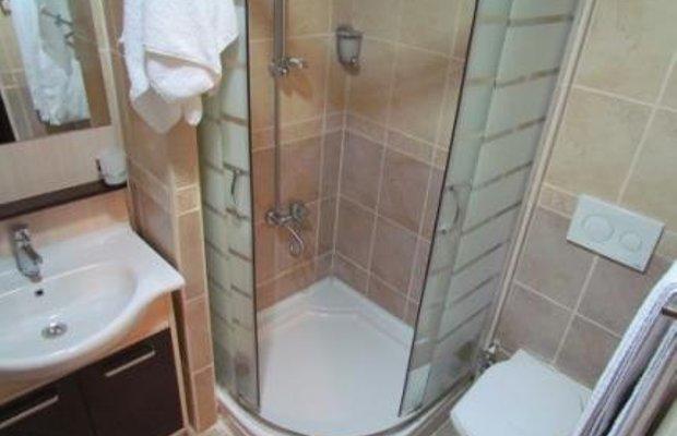 фото Promise Hotel 145152856