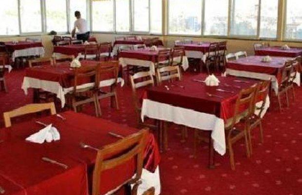 фото Kilim Hotel 145153423