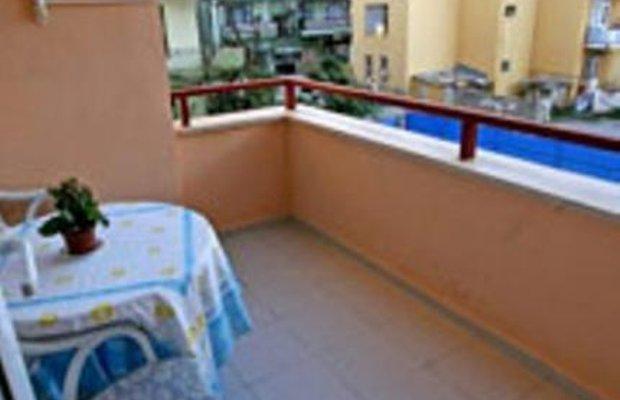 фото Damlatas Elegant Apart Hotel 145163859