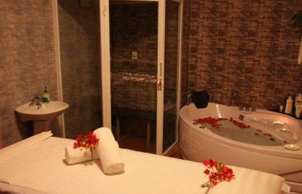 фото Sea Pearl Cat Ba Hotel 145195655