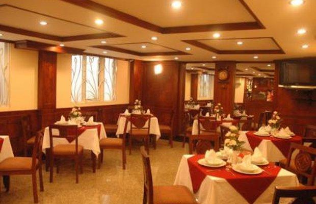 фото Hoang Ngoc Hotel 2 145195904