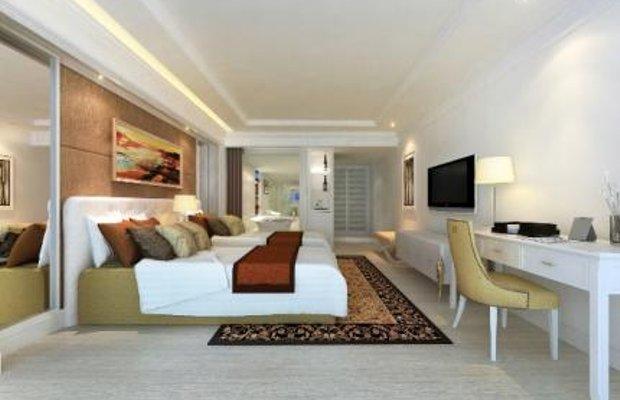 фото Brilliant Hotel 145196042
