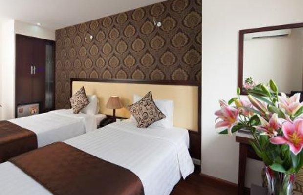 фото Hanoi Serene Hotel 145198536