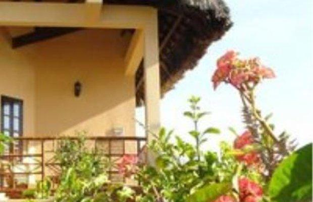 фото White Sands Resort 145202364
