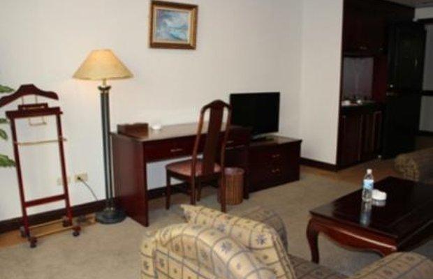 фото Lake Side Hotel 145202478