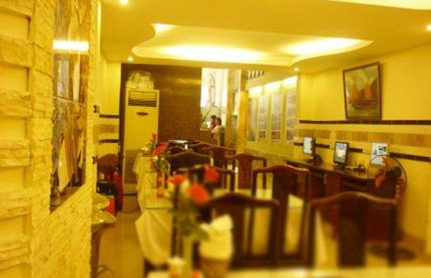 фото Hanoi Silver Hotel 145202765