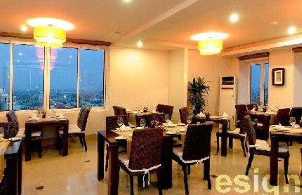 фото Anise Hotel Hanoi 145203095