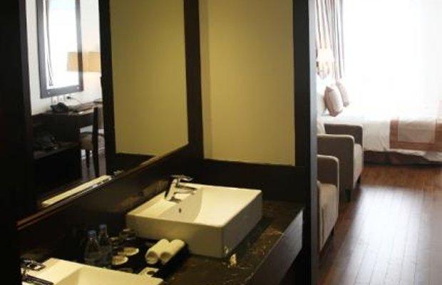 фото Authentic Hanoi Boutique Hotel 145204920