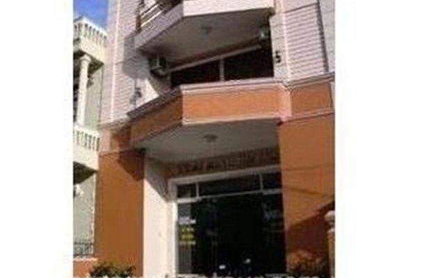 фото Thai Binh Hotel 2 145208302