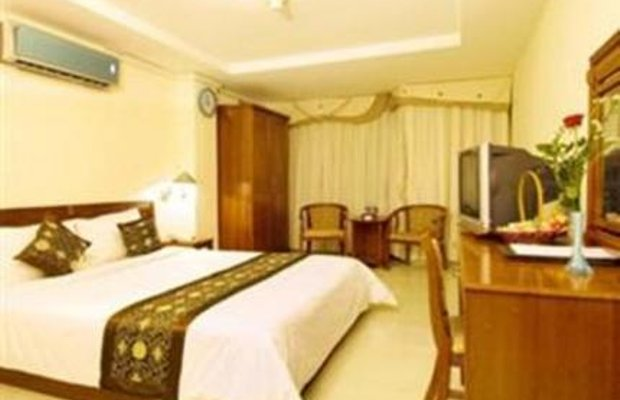 фото Oscar Hotel 145210607