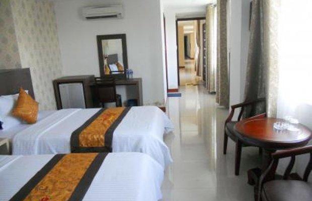 фото Quoc Cuong II Hotel 145212292