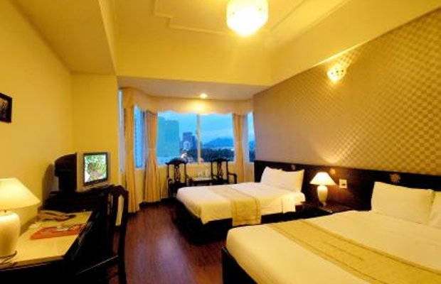 фото The Light Hotel & Spa 145213988