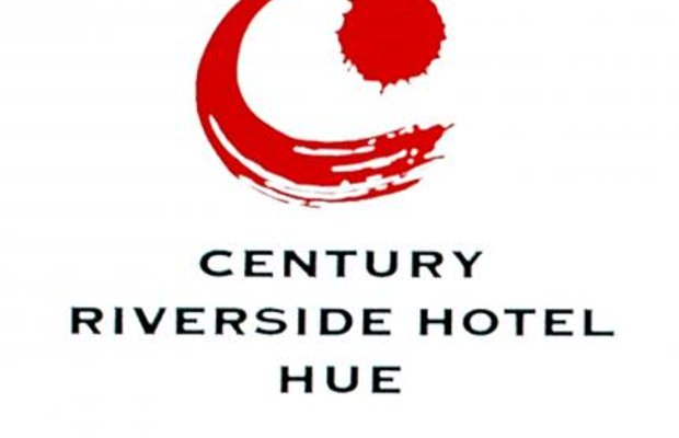 фото Century Riverside Hue 145214724