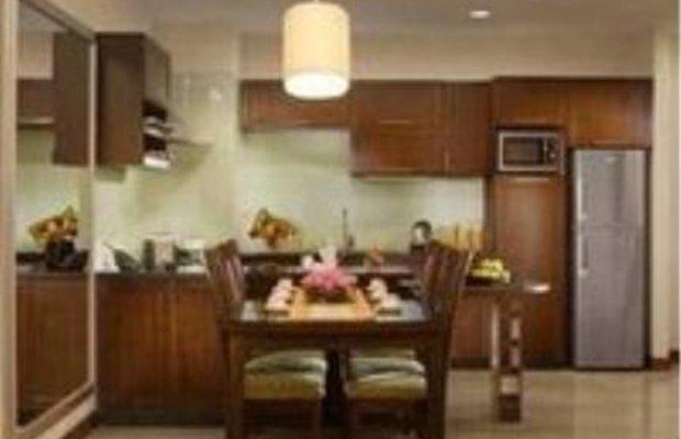 фото Fraser Suites Hanoi 145214835
