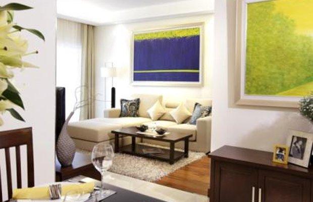 фото Fraser Suites Hanoi 145214838