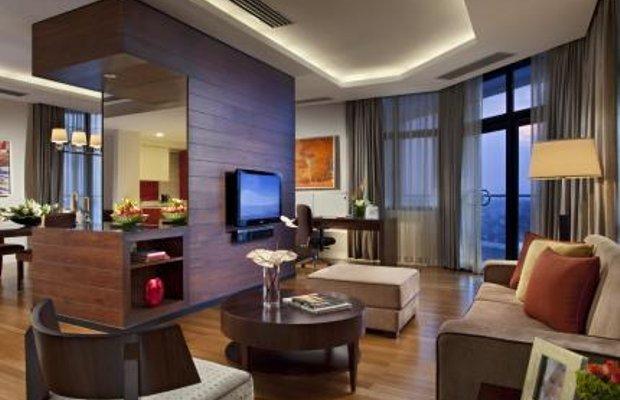фото Somerset Grand Hanoi 145215147