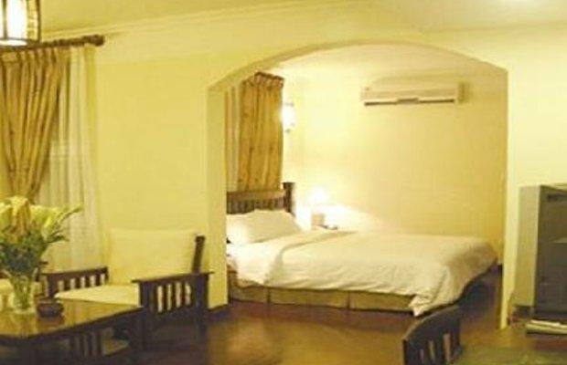 фото HANOI ROYAL HOTEL 145217831