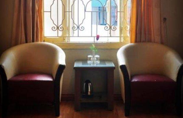 фото Hanoi Asia Hotel 145220826
