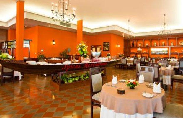 фото Victoria Can Tho Resort 145224606