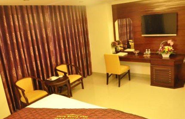 фото Majestic Nha Trang Hotel 145224675