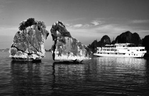 фото Luxe Aurora Cruises 145224699