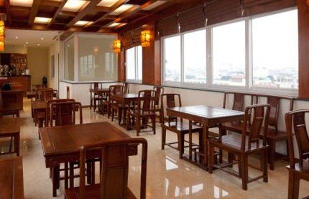 фото Aranya Hotel 145225803