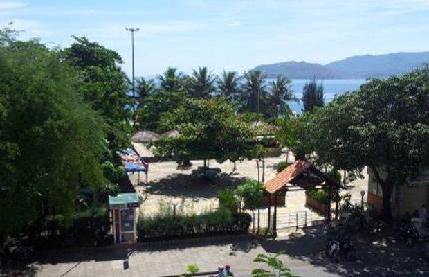фото Seaside Hotel Nha Trang 145229414