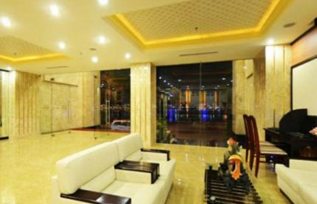 фото Kay Hotel Da Nang 145229420